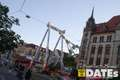 Europafest_06.06.2014_Dudek-3201.jpg