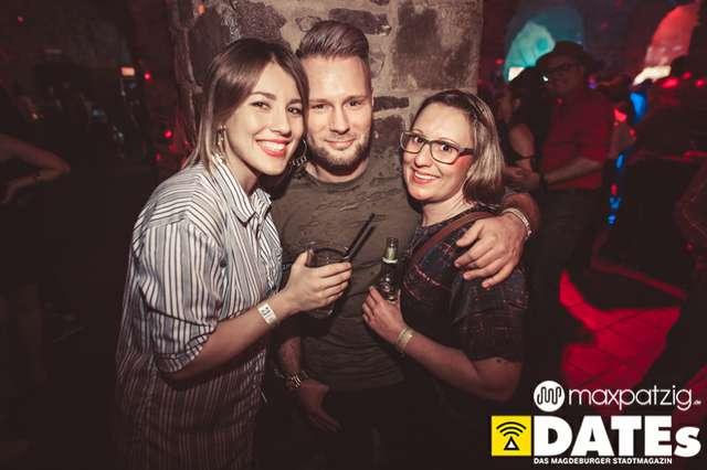 Max-Patzig-ResiDance-First-Magdeburg-0431.jpg