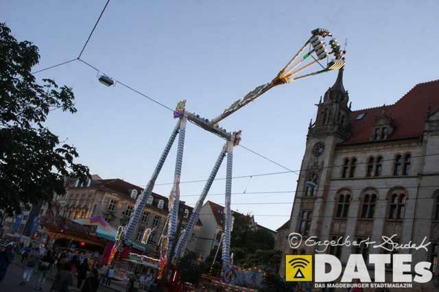 Europafest_06.06.2014_Dudek-3202.jpg