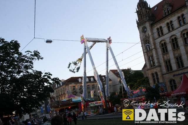 Europafest_06.06.2014_Dudek-3207.jpg