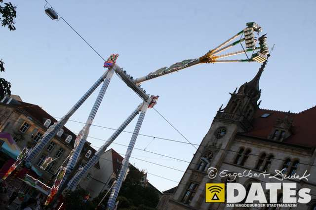 Europafest_06.06.2014_Dudek-3226.jpg