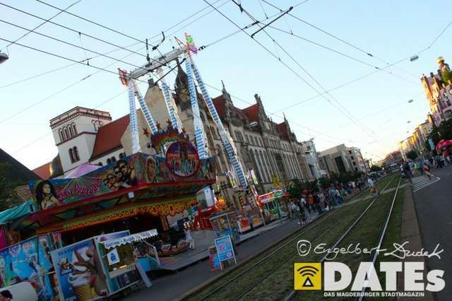 Europafest_06.06.2014_Dudek-3236.jpg