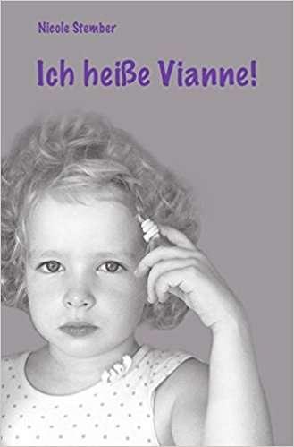 Ich heiße Vianne