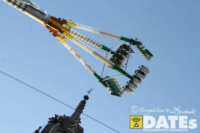 Europafest_06.06.2014_Dudek-3260.jpg