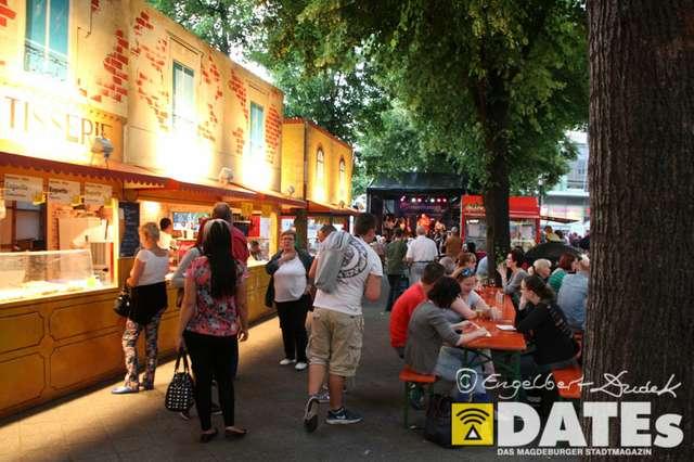 Europafest_06.06.2014_Dudek-3269.jpg