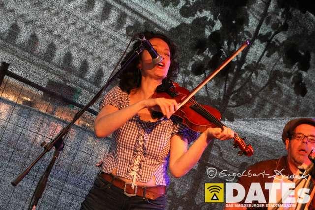 Europafest_06.06.2014_Dudek-3286.jpg