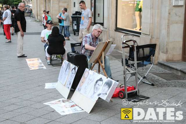 Europafest_06.06.2014_Dudek-3295.jpg