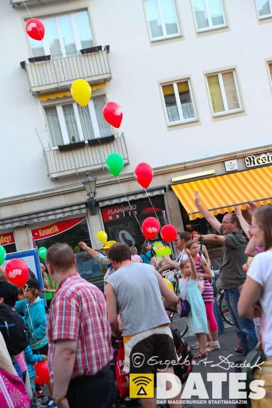 Europafest_06.06.2014_Dudek-3297.jpg