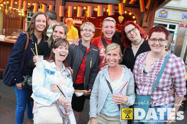 Europafest_06.06.2014_Dudek-3300.jpg