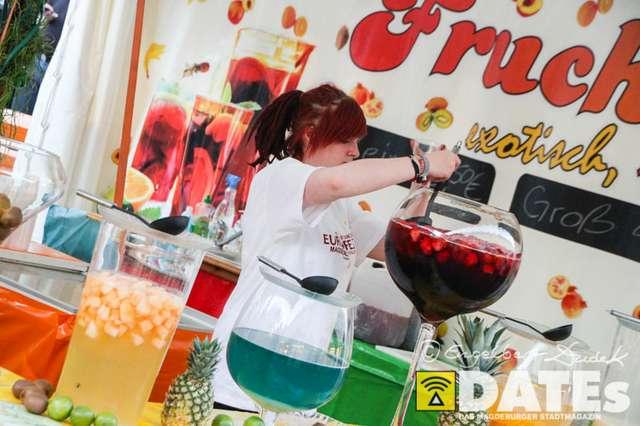 Europafest_06.06.2014_Dudek-3303.jpg