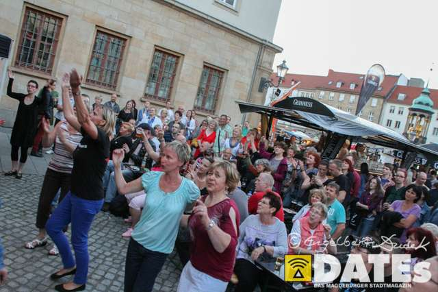 Europafest_06.06.2014_Dudek-3316.jpg