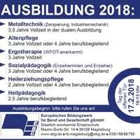 Europäisches_Bildungswerk_Berufsausbildung2017_94x90mm_Teaser.jpg