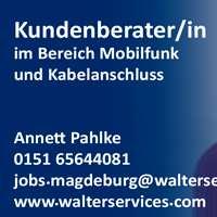 Walter-Service_Magdeburg_94x65_Teaser.jpg