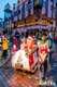 Weihnachtsmarkt-Eröffnung-2017_004_Foto_Andreas_Lander.jpg