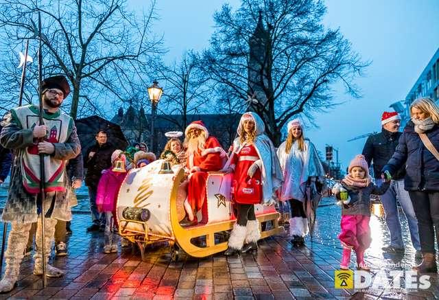 Weihnachtsmarkt-Eröffnung-2017_006_Foto_Andreas_Lander.jpg