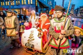 Weihnachtsmarkt-Eröffnung-2017_008_Foto_Andreas_Lander.jpg