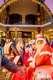 Weihnachtsmarkt-Eröffnung-2017_009_Foto_Andreas_Lander.jpg