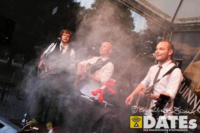 Europafest_06.06.2014_Dudek-3329.jpg