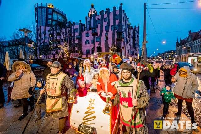 Weihnachtsmarkt-Eröffnung-2017_013_Foto_Andreas_Lander.jpg