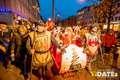 Weihnachtsmarkt-Eröffnung-2017_017_Foto_Andreas_Lander.jpg