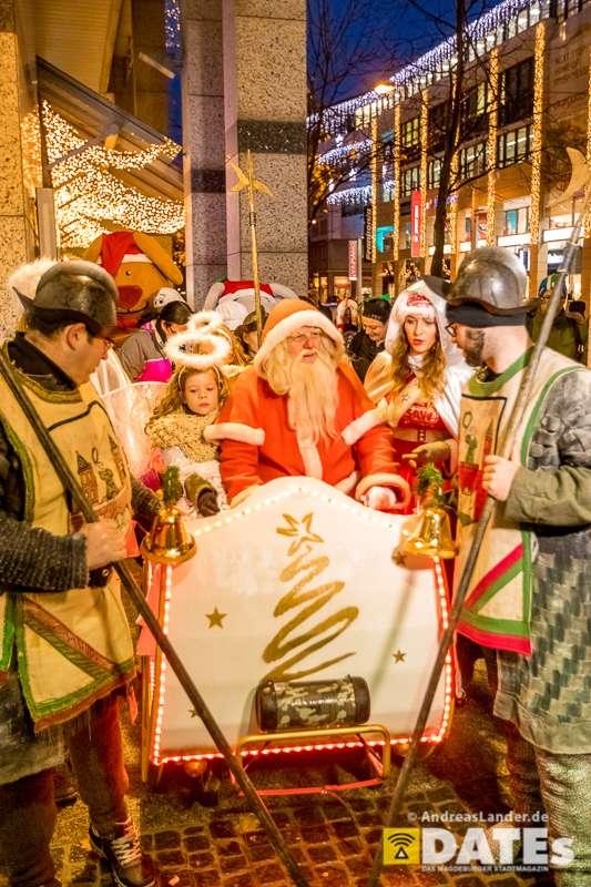 Weihnachtsmarkt-Eröffnung-2017_021_Foto_Andreas_Lander.jpg