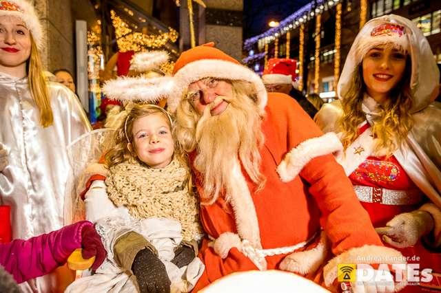 Weihnachtsmarkt-Eröffnung-2017_023_Foto_Andreas_Lander.jpg