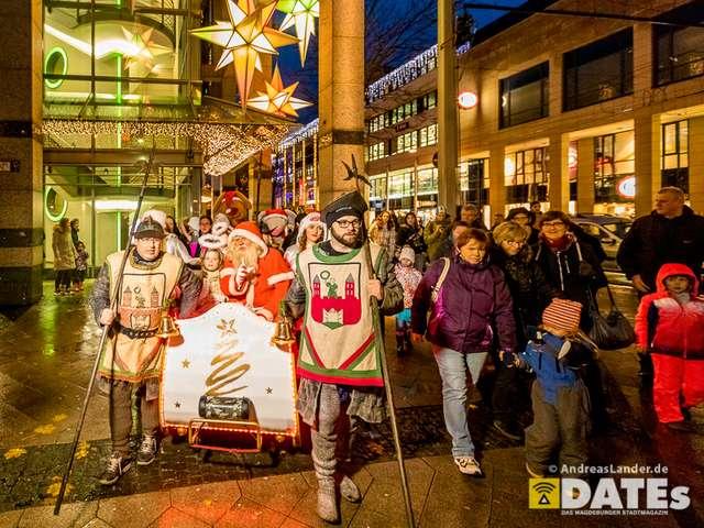 Weihnachtsmarkt-Eröffnung-2017_026_Foto_Andreas_Lander.jpg