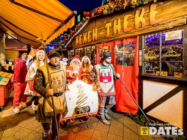 Weihnachtsmarkt-Eröffnung-2017_029_Foto_Andreas_Lander.jpg