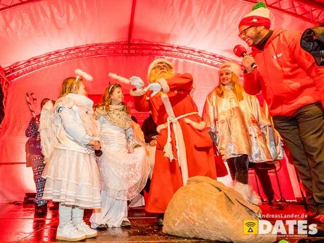 Weihnachtsmarkt-Eröffnung-2017_031_Foto_Andreas_Lander.jpg
