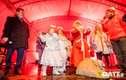 Weihnachtsmarkt-Eröffnung-2017_032_Foto_Andreas_Lander.jpg