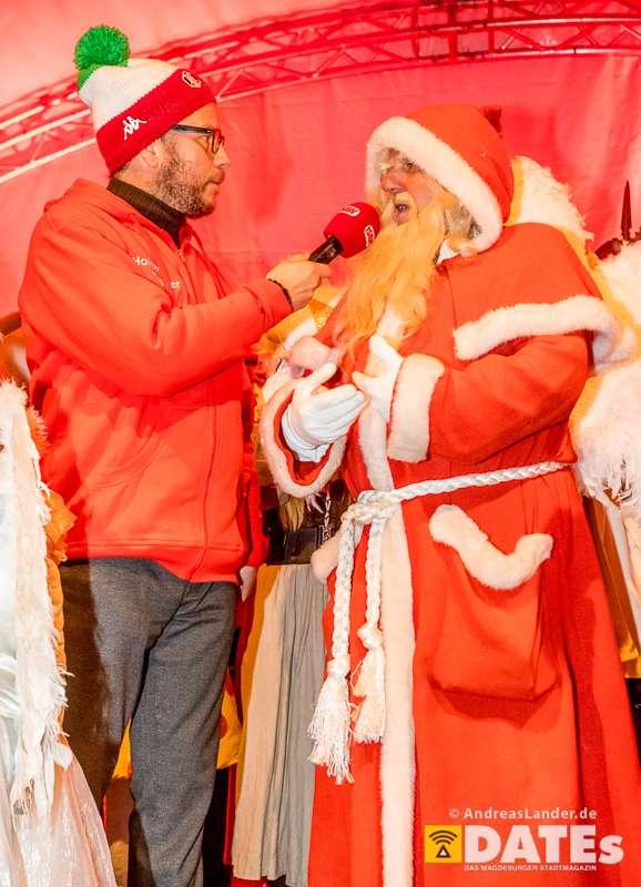 Weihnachtsmarkt-Eröffnung-2017_034_Foto_Andreas_Lander.jpg