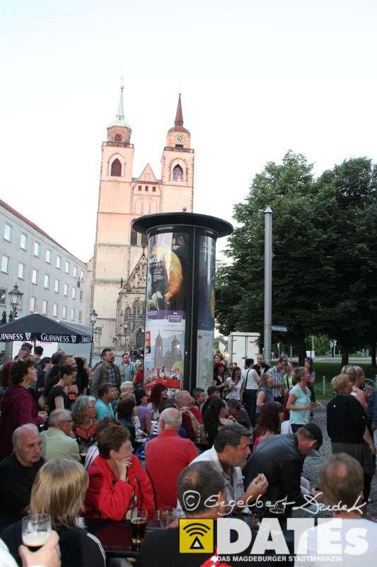 Europafest_06.06.2014_Dudek-3332.jpg