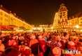 Weihnachtsmarkt-Eröffnung-2017_035_Foto_Andreas_Lander.jpg