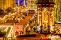 Weihnachtsmarkt-Eröffnung-2017_036_Foto_Andreas_Lander.jpg