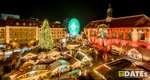 Weihnachtsmarkt-Eröffnung-2017_038_Foto_Andreas_Lander.jpg