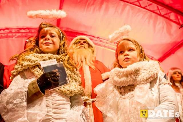 Weihnachtsmarkt-Eröffnung-2017_039_Foto_Andreas_Lander.jpg