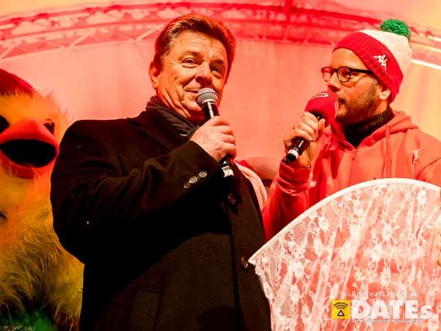 Weihnachtsmarkt-Eröffnung-2017_040_Foto_Andreas_Lander.jpg