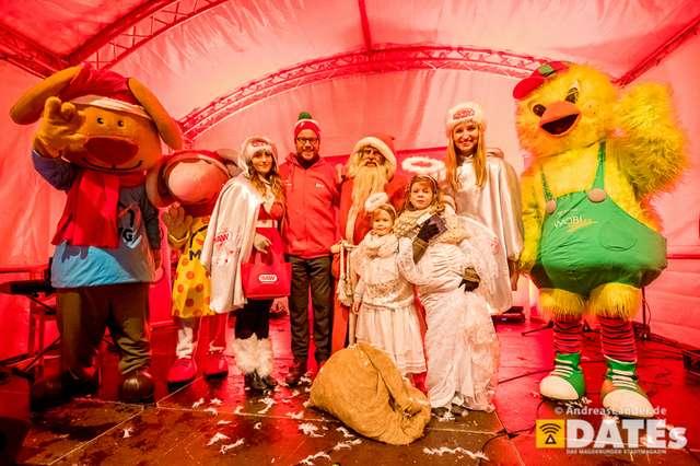 Weihnachtsmarkt-Eröffnung-2017_041_Foto_Andreas_Lander.jpg