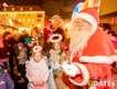 Weihnachtsmarkt-Eröffnung-2017_042_Foto_Andreas_Lander.jpg