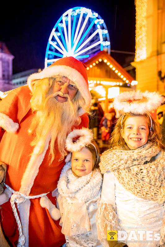 Weihnachtsmarkt-Eröffnung-2017_043_Foto_Andreas_Lander.jpg