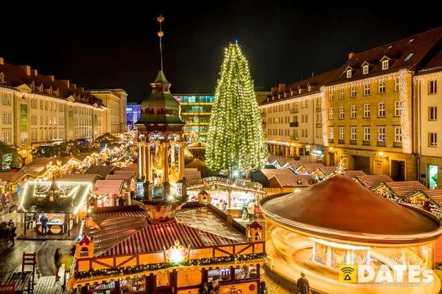 Weihnachtsmarkt-Eröffnung-2017_044_Foto_Andreas_Lander.jpg