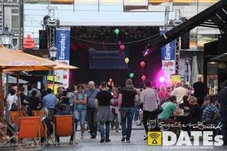 Europafest_06.06.2014_Dudek-3339.jpg