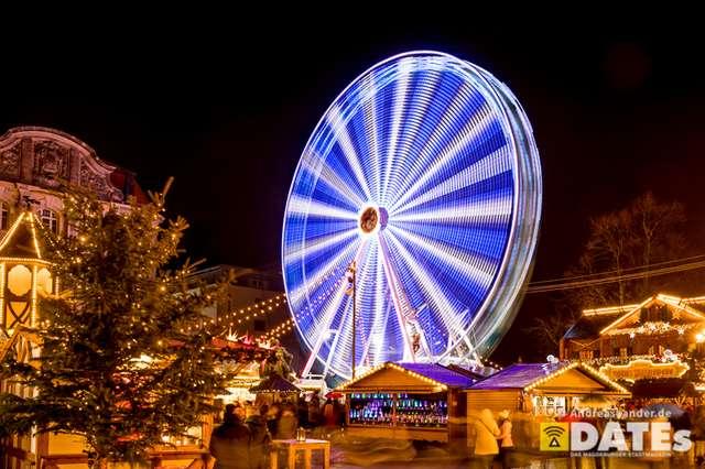 Weihnachtsmarkt-Eröffnung-2017_045_Foto_Andreas_Lander.jpg