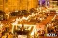 Weihnachtsmarkt-Eröffnung-2017_046_Foto_Andreas_Lander.jpg