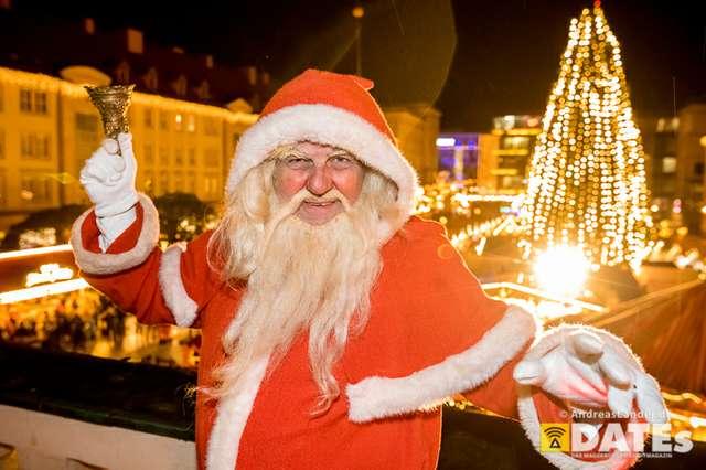 Weihnachtsmarkt-Eröffnung-2017_047_Foto_Andreas_Lander.jpg