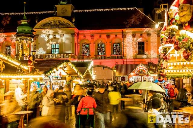 Weihnachtsmarkt-Eröffnung-2017_048_Foto_Andreas_Lander.jpg
