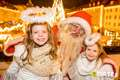 Weihnachtsmarkt-Eröffnung-2017_049_Foto_Andreas_Lander.jpg