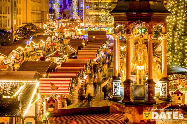 Weihnachtsmarkt-Eröffnung-2017_051_Foto_Andreas_Lander.jpg