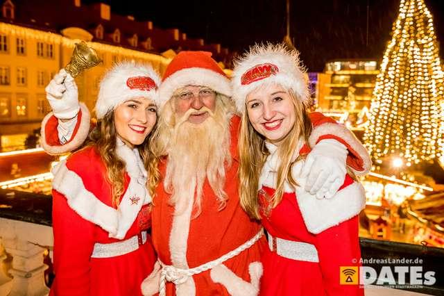 Weihnachtsmarkt-Eröffnung-2017_053_Foto_Andreas_Lander.jpg