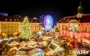 Weihnachtsmarkt-Eröffnung-2017_057_Foto_Andreas_Lander.jpg